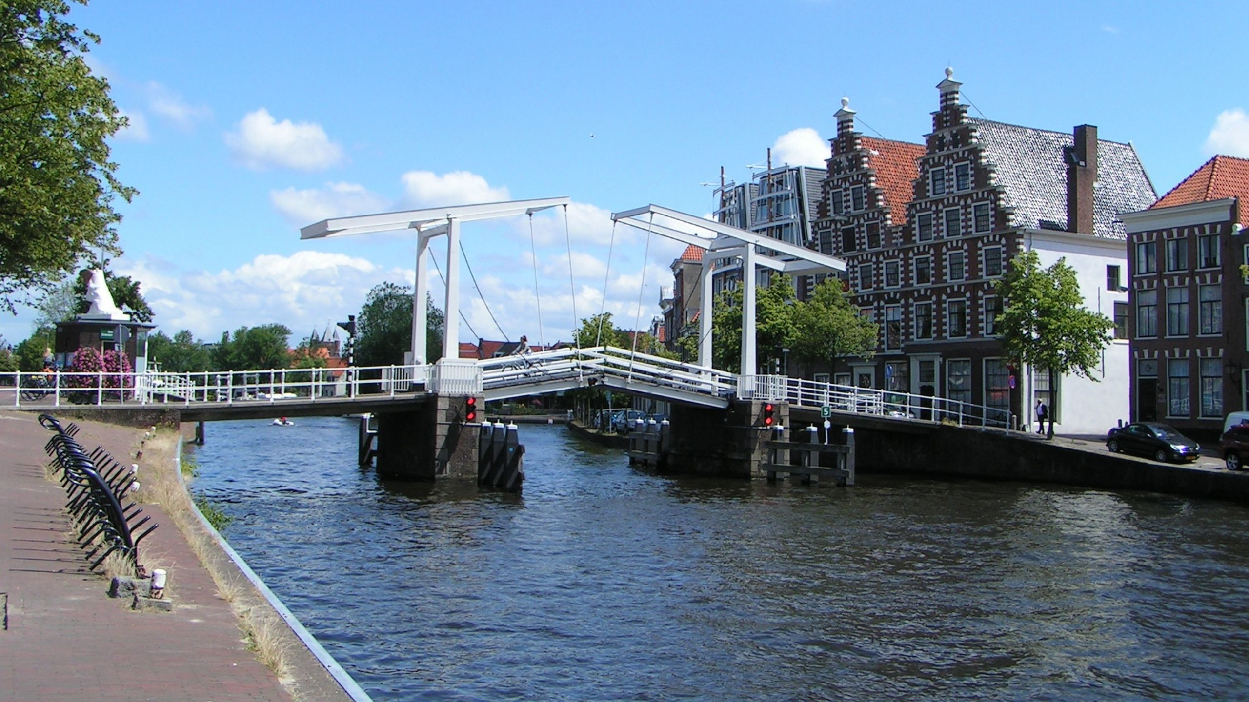 Dagtocht Rondje Noord-Holland!