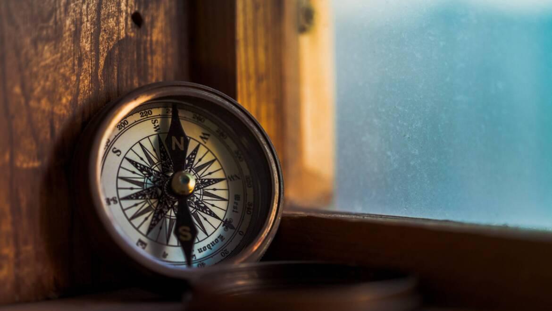 Schippersblog: Een beetje van streek